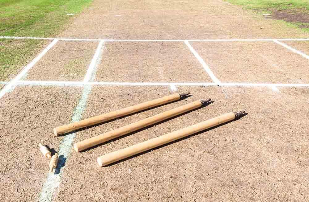 IPL 2021 Dream11 Punjab Kings vs Mumbai Indians Prediction, April 23