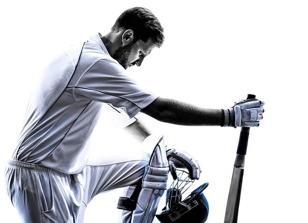 IPL 2021 Dream11 Rajasthan Royals vs Kolkata Knight Riders Prediction, April 24