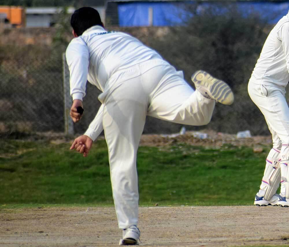 IPL 2021 Dream11 Rajasthan Royals vs Punjab Kings Prediction, April 12
