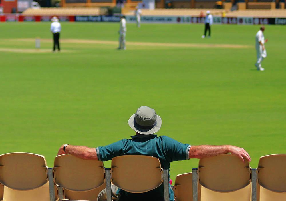 IPL 2021 Dream11 Royal Challengers Bangalore vs Kolkata Knight Riders Prediction, April 18