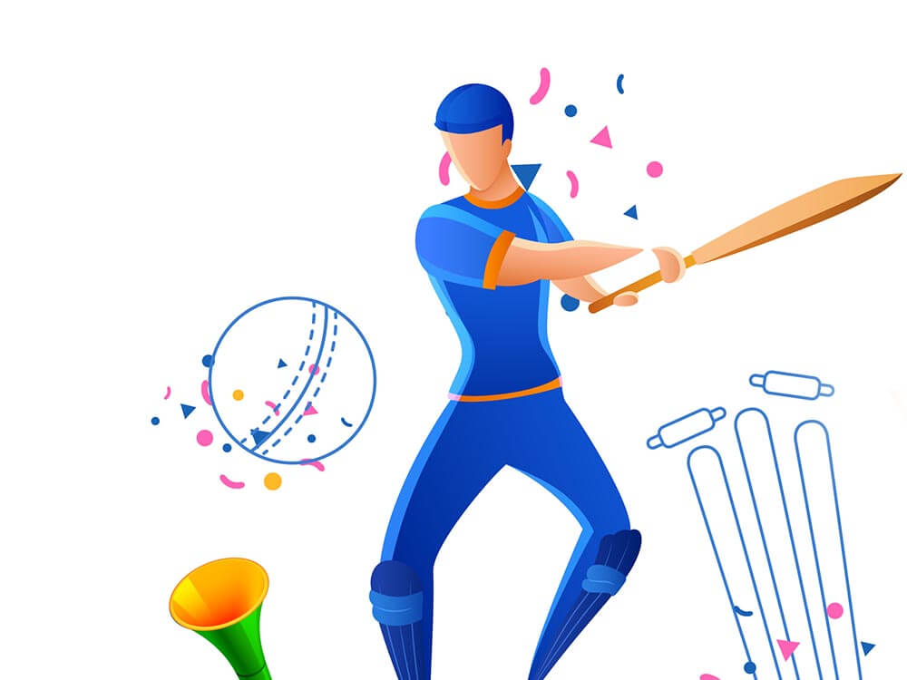 IPL 2021 Mumbai Indians vs Sunrisers Hyderabad April 17, Match 9 Prediction