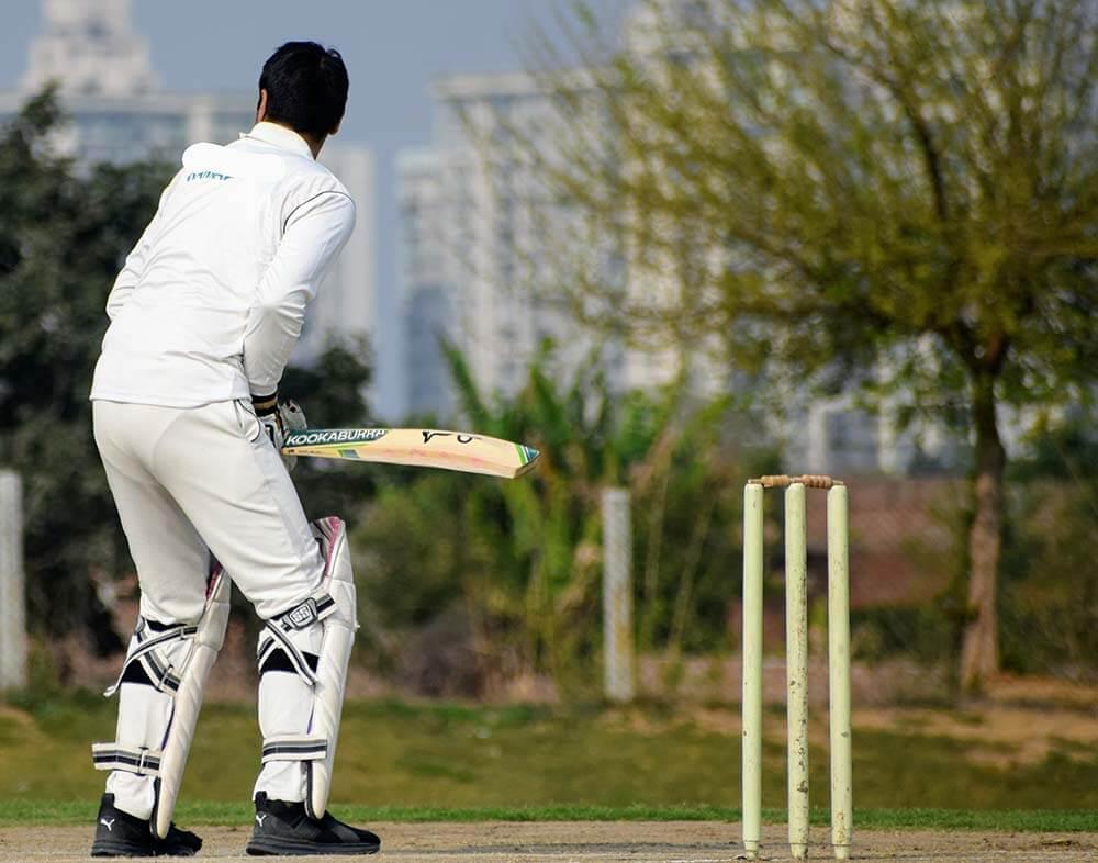 IPL 2021 Punjab Kings vs Chennai Super Kings April 16 Match 8 Prediction