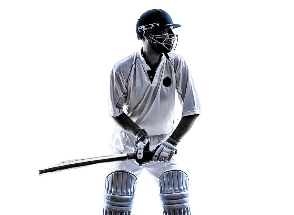 IPL 2021 Punjab Kings vs Delhi Capitals May 2, Match 29 Prediction
