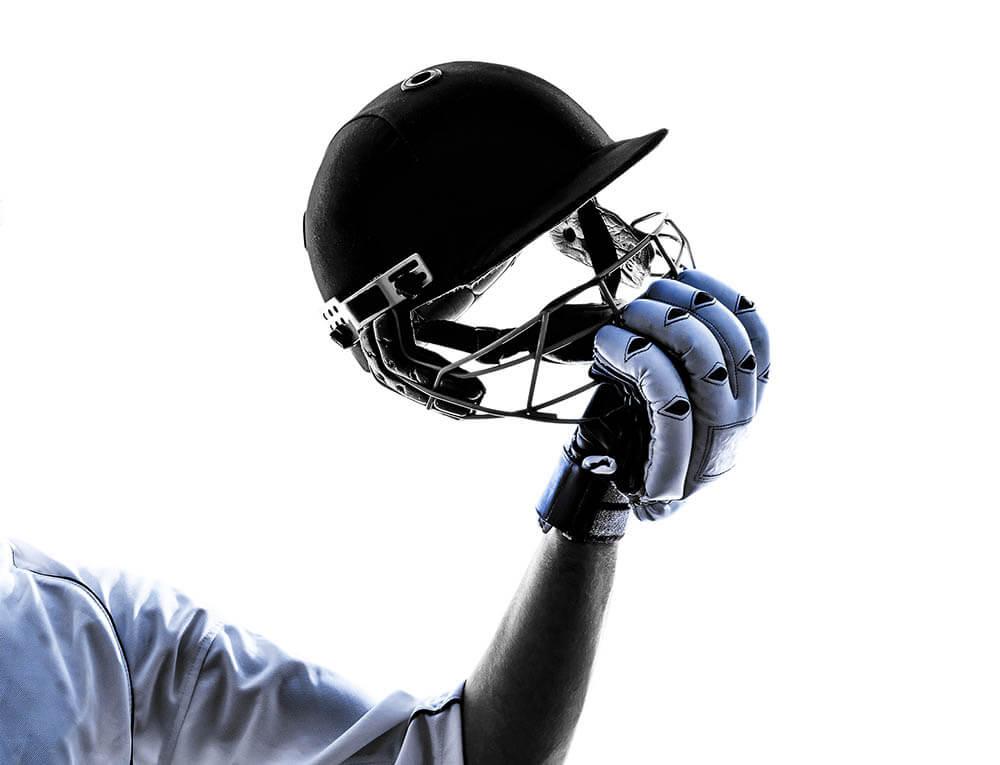 IPL 2021 Punjab Kings vs Kolkata Knight Riders April 26, Match 21 Prediction