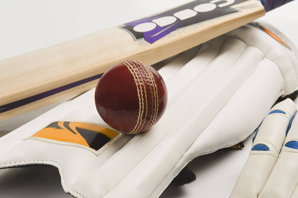 IPL 2021 Removes Soft Signal, Clamps Down on Slow Over Rate