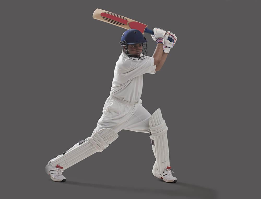 IPL 2021 Royal Challengers Bangalore vs Kolkata Knight Riders April 18, Match 10 Prediction