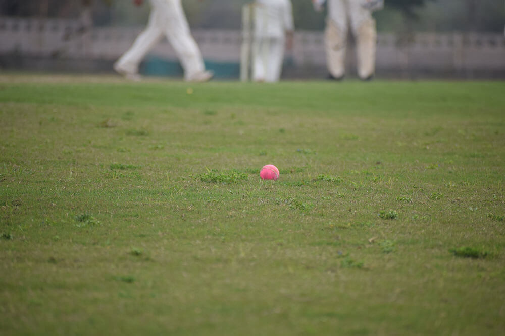 IPL 2021 Sunrisers Hyderabad vs Royal Challengers Bangalore, April 14 Match 6 Prediction