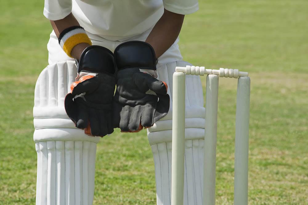 Joffra Archer to Miss IPL Games After Hand Surgery