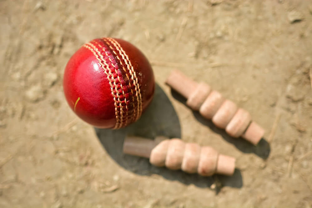 New Zealand Women vs Australia Women Dream11 Prediction 2nd ODI, Australia Tour of New Zealand Match Prediction