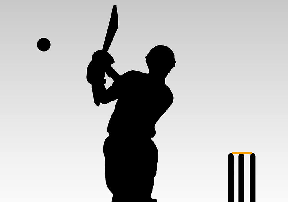 NZ Include Uncapped Ravindra and Duffy Included in Test Squad for England Tour