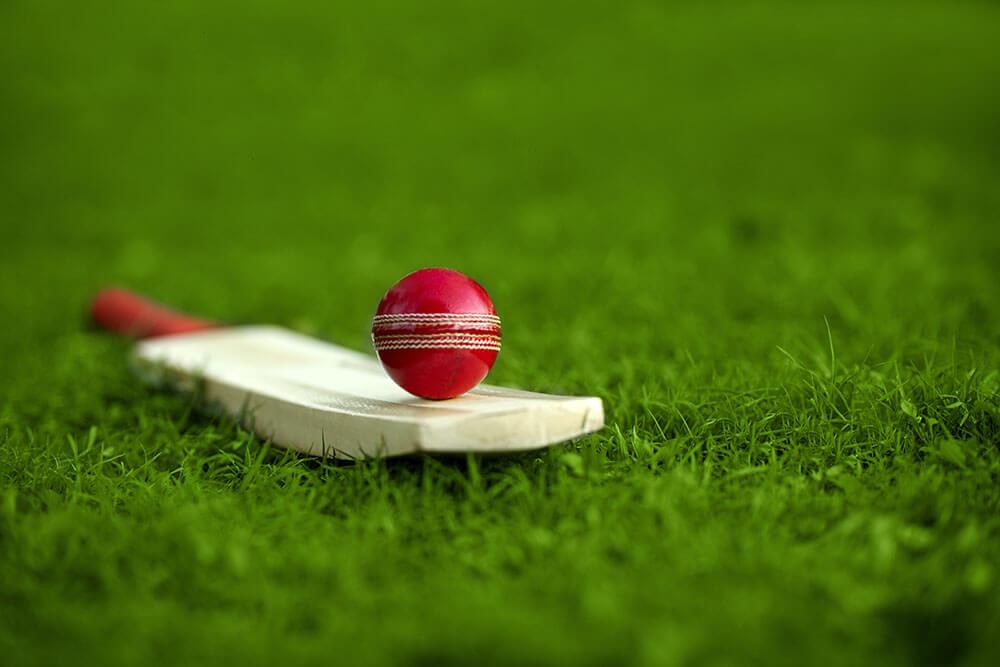 NZ Women vs AUS Women Dream11 Prediction 3rd ODI Match Prediction