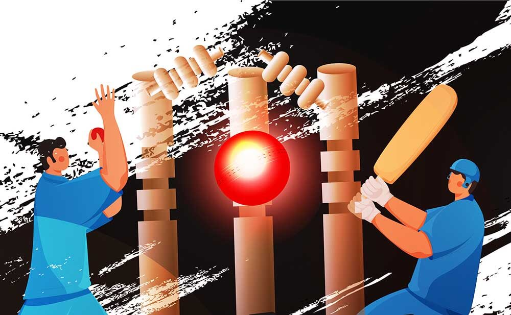 Queensland vs New South Wales Sheffield Shield Final Match Prediction, April 15, 2021