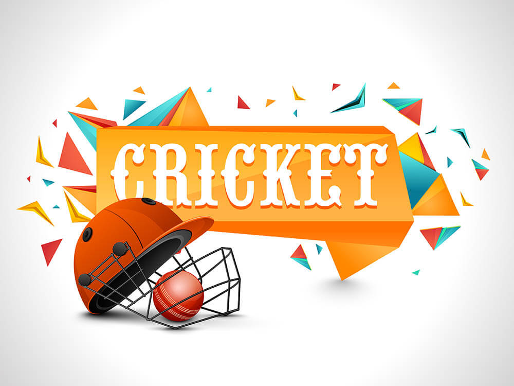 South Africa vs Pakistan 2nd ODI, April 4, Pakistan Tour of South Africa Match Prediction
