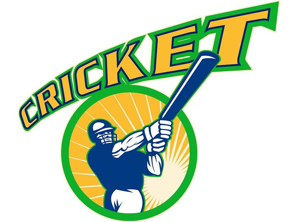 South Africa vs Pakistan 2nd T20I, April 12, Pakistan Tour of South Africa Match Prediction