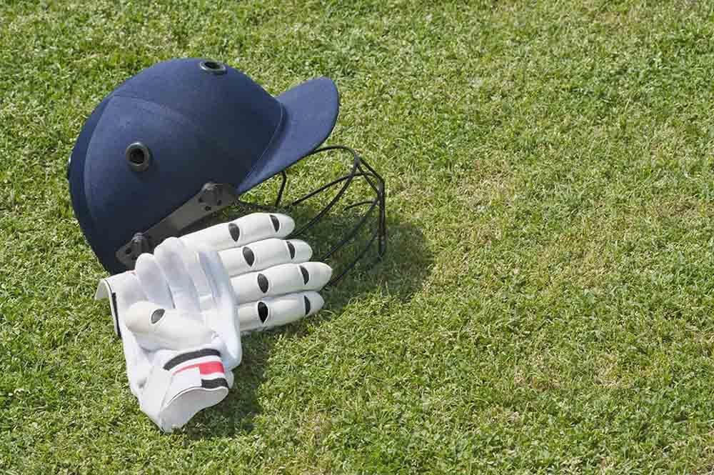 South Africa vs Pakistan Dream11 Prediction 3rd ODI, April 7, 2021, Pakistan Tour of South Africa