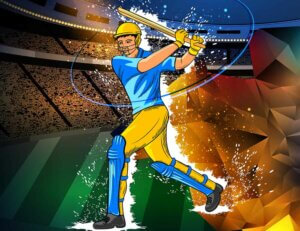 South Africa vs Pakistan Dream11 Prediction 4th T20I, April 16, 2021, Pakistan Tour of South Africa