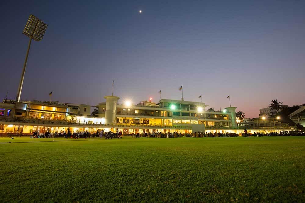 Star Network Will Broadcast IPL 2021