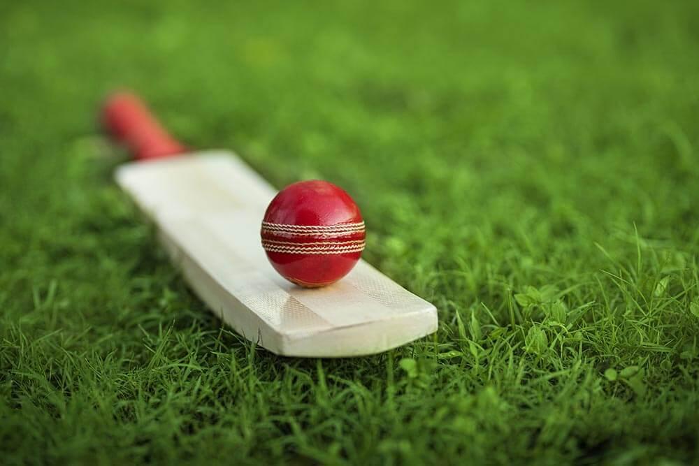 T20I Series 2021 Match Prediction South Africa vs Pakistan, 1st T20I, April 10