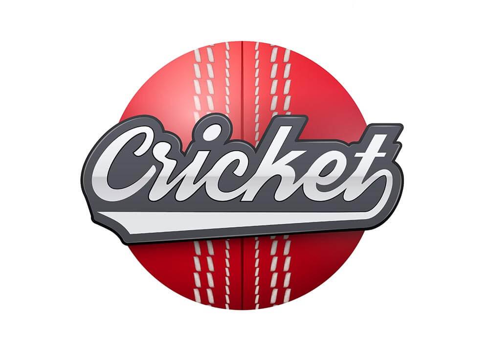 Bangladesh vs Sri Lanka: 2nd ODI, May 25, 2021, Sri Lanka Tour of Bangladesh Match Prediction