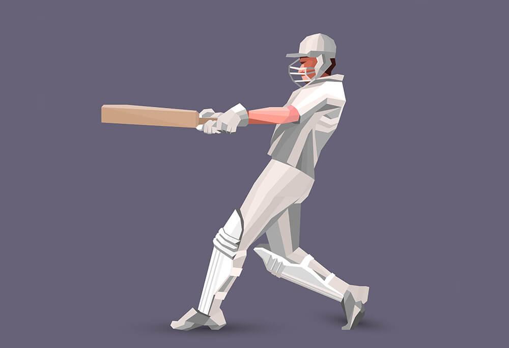 Batsmen Who Hit Most Sixes in IPL 2021 Before the Covid Break