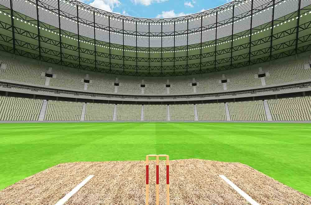 Best All-rounder Performances of IPL 2021 Before the Covid Break