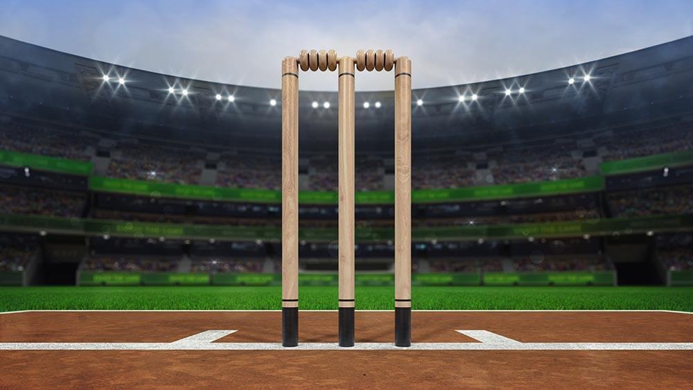 Best Opening Pairs of IPL 2021 Before the Covid Break
