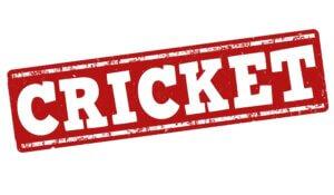 Best Overseas Players of IPL 2021 Before the Covid Break