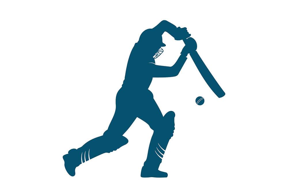 Bookie Trespassers at Delhi Stadium Arrested During IPL 2021