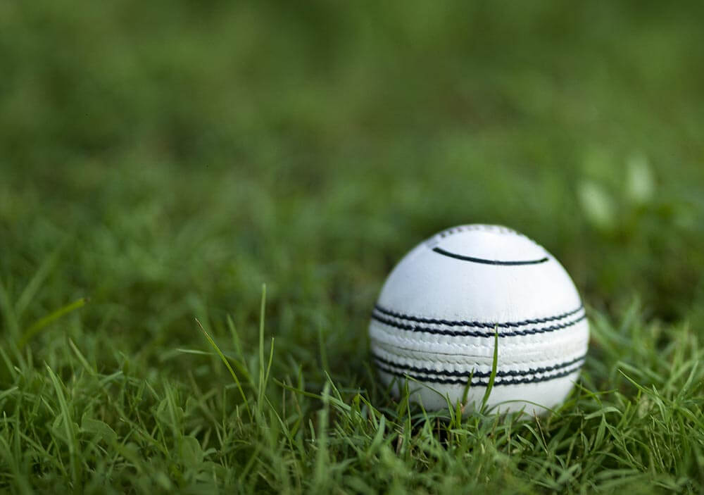 Countries Confirmed for 2022 Commonwealth Games Cricket