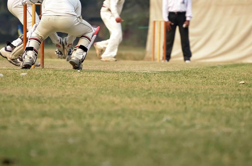 ECB Invests £2 Million to Take Disability Cricket Nationwide