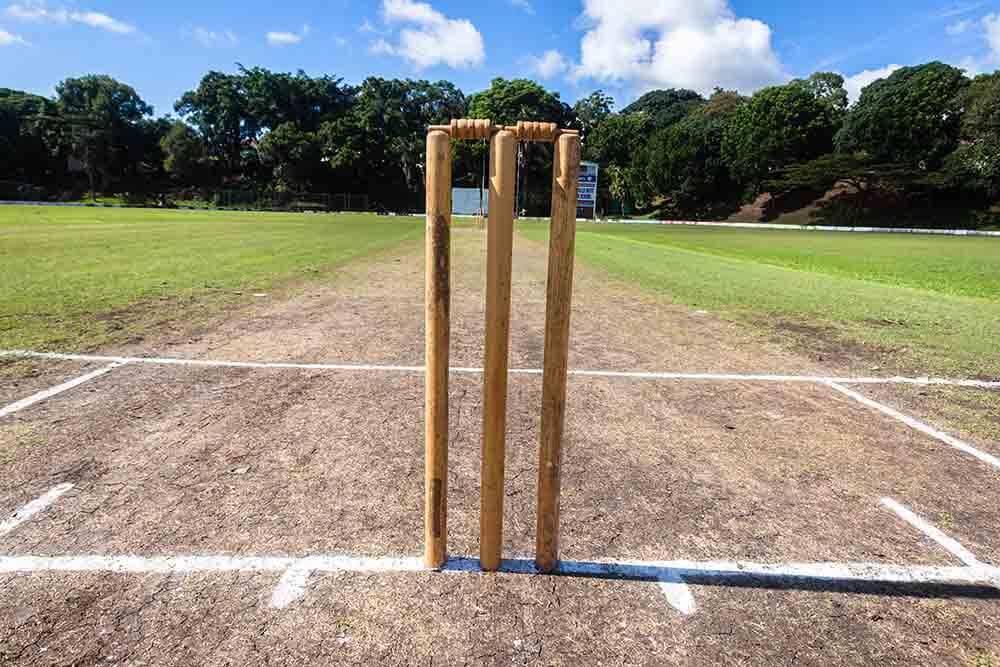 England vs New Zealand Dream11 Prediction 1st Test, June 2, 2021, New Zealand Tour of England