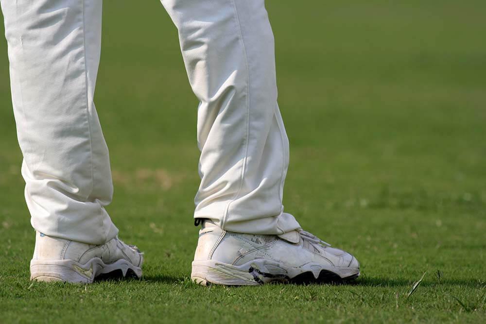 Fastest 4000 Runs in ODI Cricket