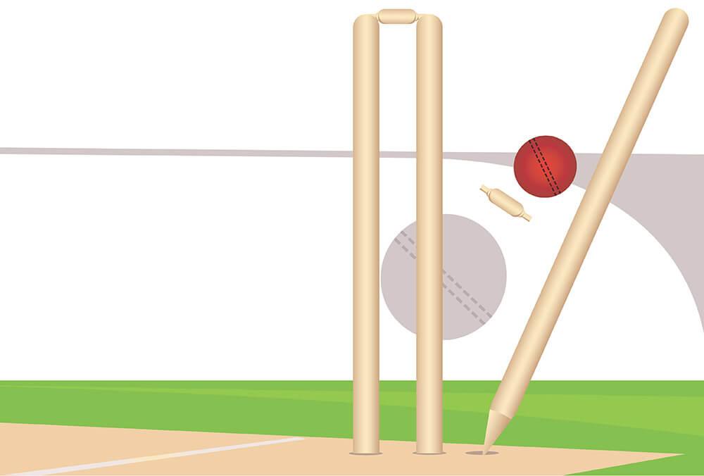 Fastest 6000 Runs in Test Cricket