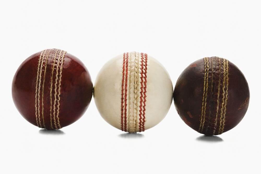Fastest 7000 Runs in Test Cricket