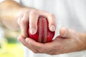 Fastest 8000 Runs in Test Cricket