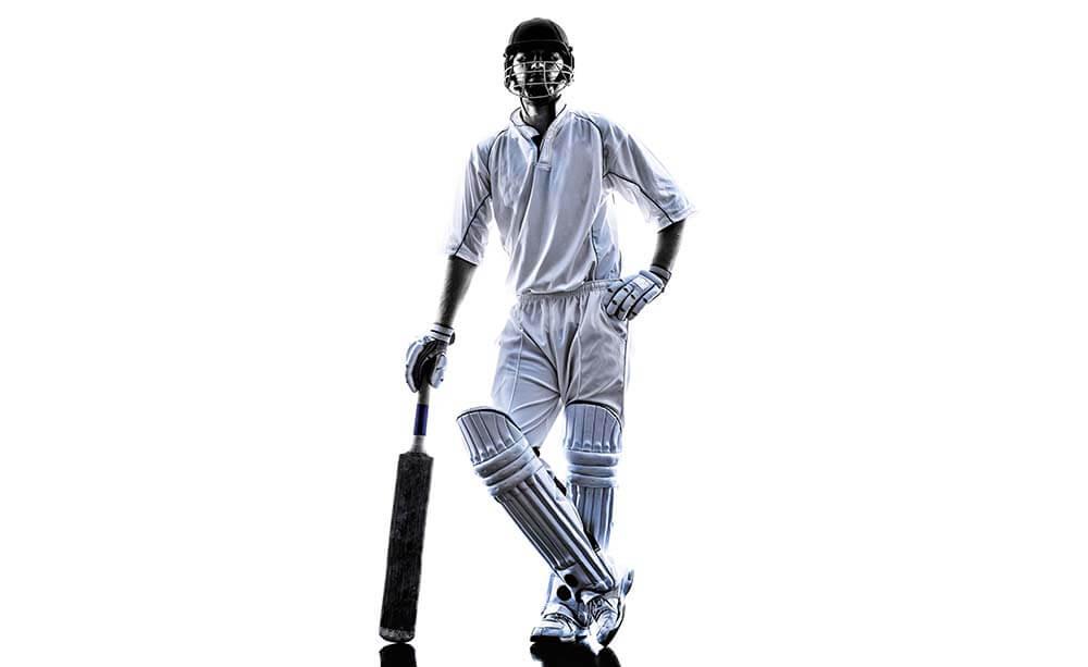 Fastest Half-Century in Test Cricket