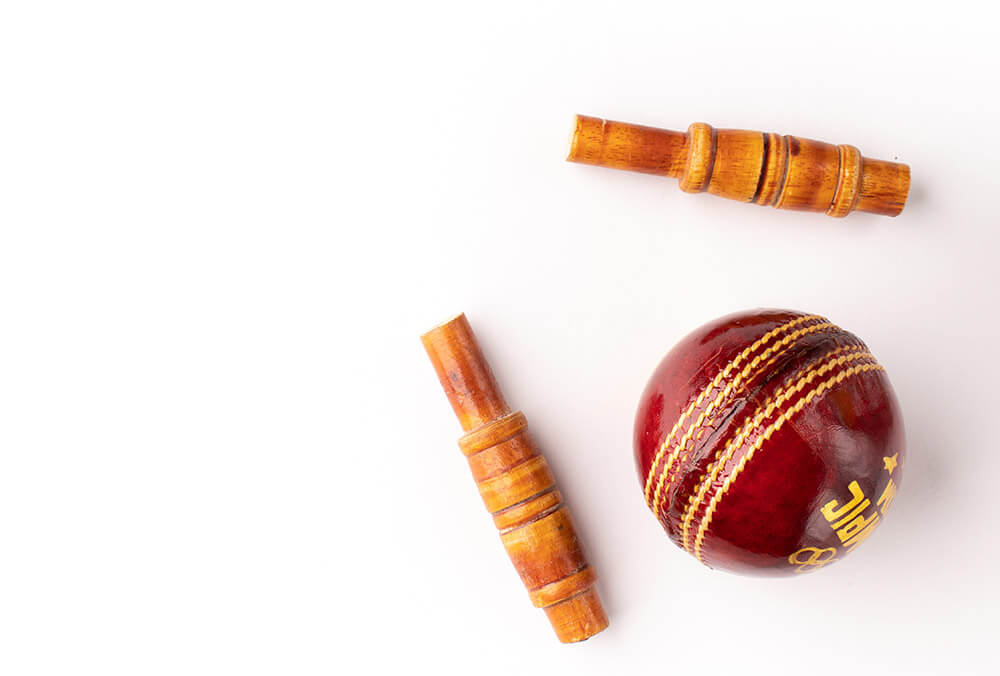 How the IPL Bubble Was Breached