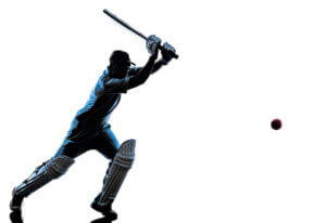 Orange Cap Holder IPL 2020 - KL Rahul