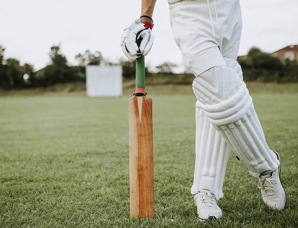 TNPL Season Five Receives Green Signal from BCCI