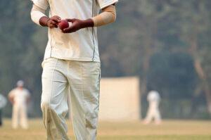 Top 10 Batsman Fastest to 2000 Runs in T20Is