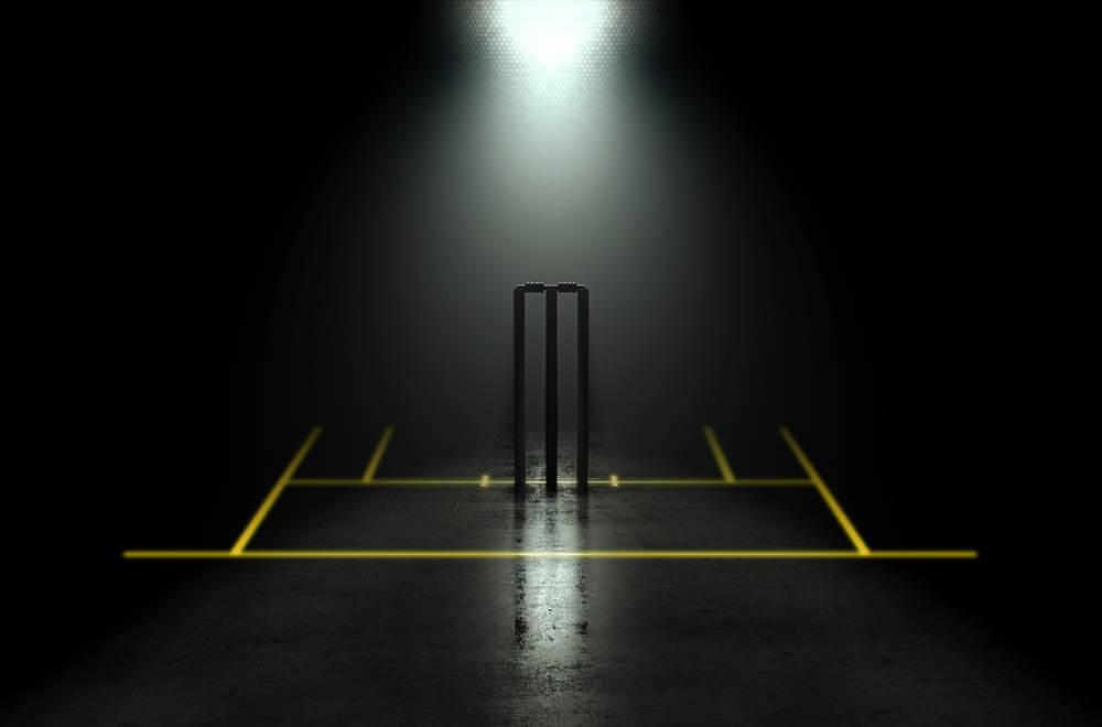 Dream11 PSL 2021 Karachi Kings vs Lahore Qalandars: Match 27, June 17
