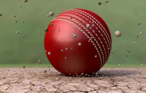 Dream11 PSL 2021 Multan Sultans vs Peshawar Zalmi: Match 21, June 13