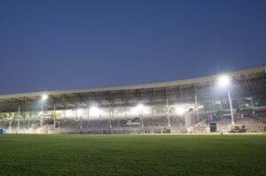 Dream11 PSL 2021 Quetta Gladiators vs Peshawar Zalmi: Match 19, June 12