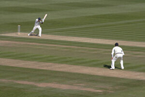 Durham vs Northamptonshire: June 23, Vitality Blast 2021 Prediction