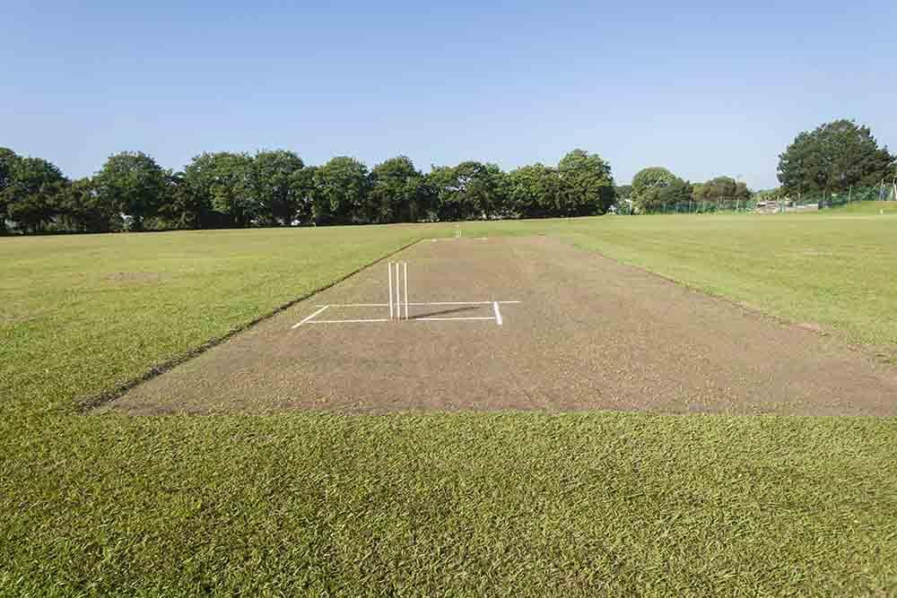 Gloucestershire vs Sussex: June 11, Vitality Blast 2021 Prediction