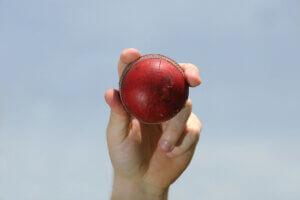 Hyderabad Cricket Association Apex Council Suspends President Mohammad Azharuddin