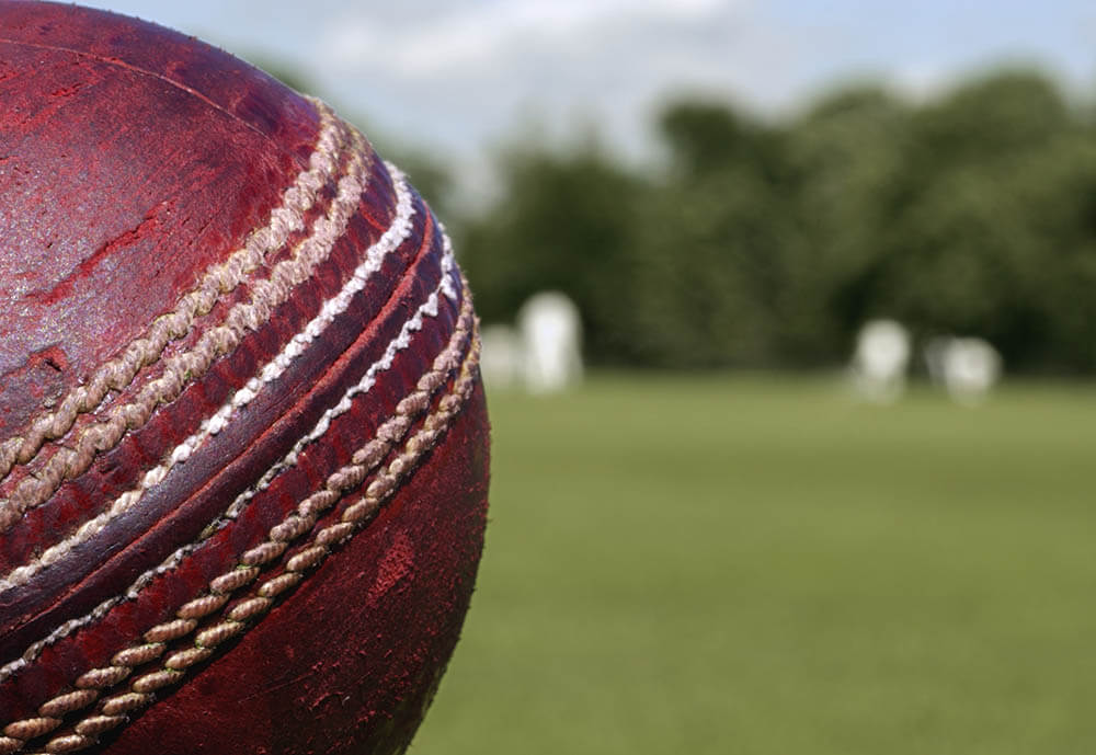 ICC Suspends Ollie Robinson from all International Cricket