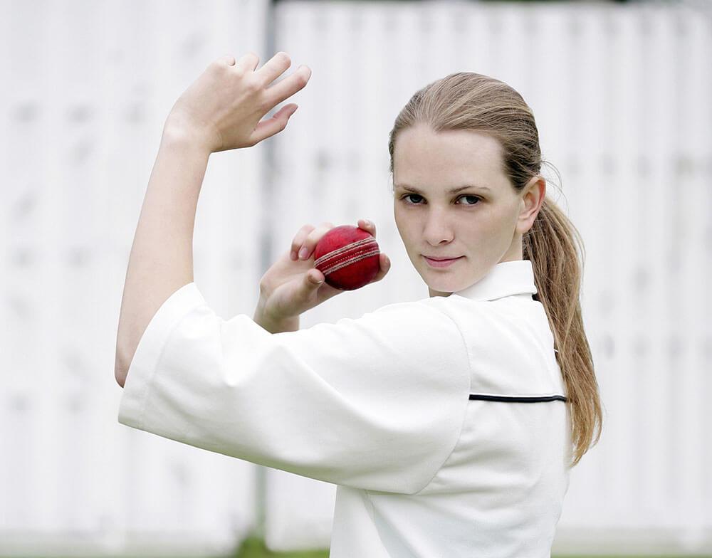 India Women to Play their First Day-night Test on Australia Tour