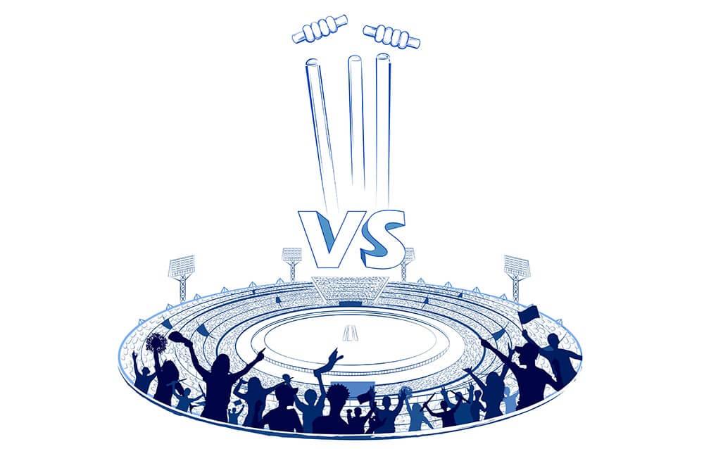 Islamabad United vs Quetta Gladiators: June 11, PSL 2021 Prediction