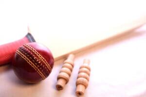 Karachi Kings vs Lahore Qalandars: June 17, PSL 2021 Prediction